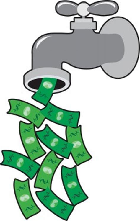 moen kitchen faucet repair faucet repair installation leaking pipe repair moen