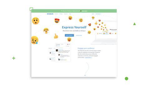 best django websites 10 popular websites built with django