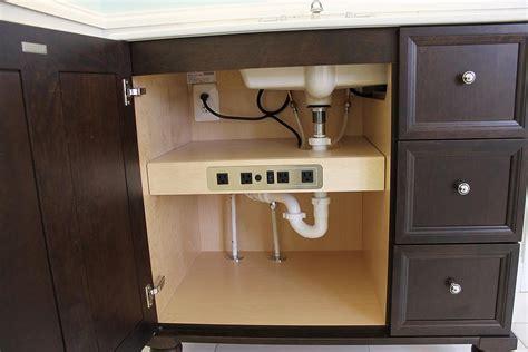 Bathroom Remodel in Haymarket, VA by Ramcom Kitchen & Bath