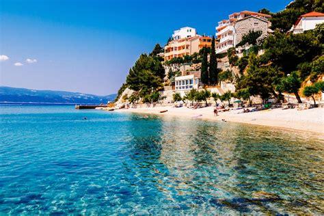 minute croatia cheap croatia accommodation deals