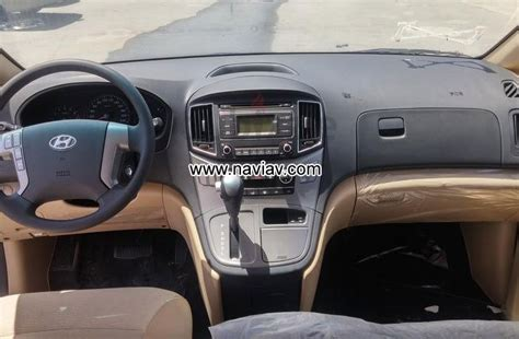 Hyundai H100 Backgrounds by More Pictures
