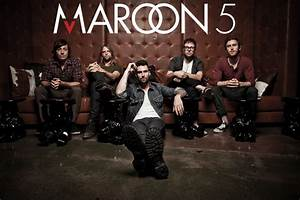 Maroon 5 wallpapers - Maroon 5 Photo (26610141) - Fanpop