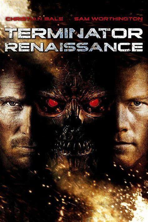 ➤ terminator renaissance (2009) streaming hd fr. Terminator Renaissance (2009) film de McG : news, date de sortie, critique, bande-annonce, VO ...