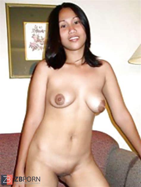 Greatest Filipina Whores Zb Porn