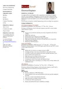 pre sales systems engineer resume network pre sales engineer resume