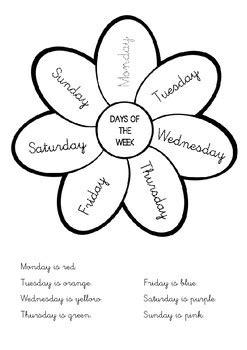 craft days   week  el aula de laura teachers pay