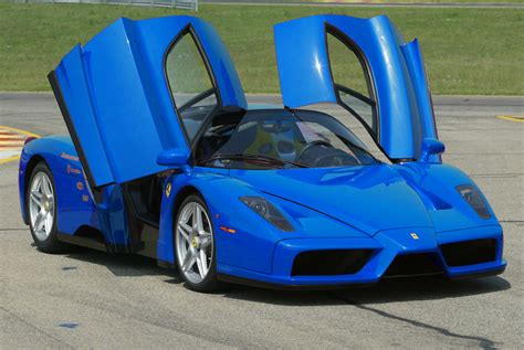 cars ferrari blue blue ferrari car pictures images 226 super cool blue ferrari