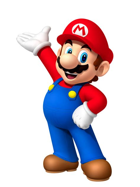 Articles Of Destroyer Super Mariocomplaints From A Fan