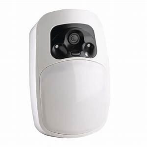 Detecteur De Passage Sans Fil : alarme sans fil gsm delta dore pack alarme tyxal promo ~ Dailycaller-alerts.com Idées de Décoration