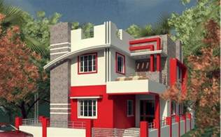 small bathroom ideas modern home exterior designs top 10 modern trends