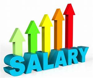Pay Increase during an IVA - Expert IVA Advice - IVA ...