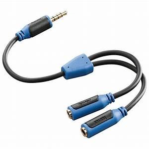 Kopfhörer Auf Rechnung : hama kopfh rer adapter super soft f r ps4 3 5 mm y kabel audioadapter f r pc headset online ~ Themetempest.com Abrechnung