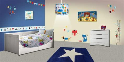 theme chambre bébé garçon deco chambre theme rugby ciabiz com