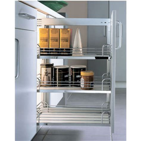 hafele kitchen accessories price list extension pull outs with soft silent automatic 6975