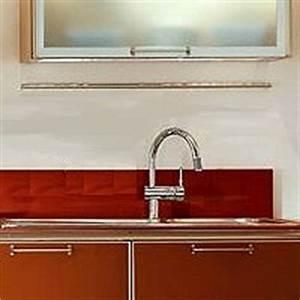 Ikea Küchen Test : ikea k chen qualit t valdolla ~ Markanthonyermac.com Haus und Dekorationen