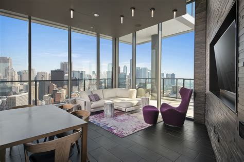 Apartment In Chicago To Rent by 1001 South State Rentals Chicago Il Apartments For