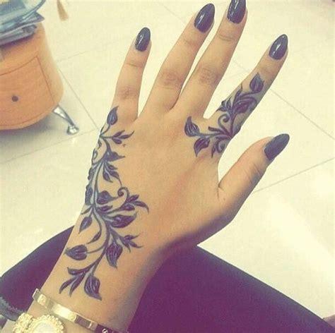 girly hand tattoos ideas  pinterest tattoos