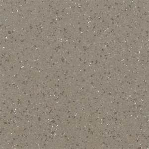 Pvc Boden Küche : pvc boden betonoptik g nstig sicher kaufen ~ Michelbontemps.com Haus und Dekorationen