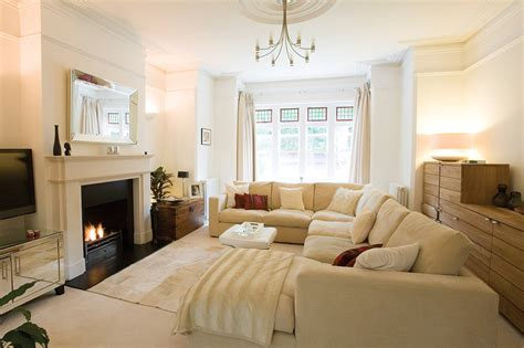 Living Room Layout Ideas Uk by How To Create The Best Living Room Layout Real Homes