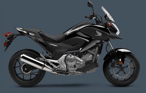 2015 Honda Nc700x Review