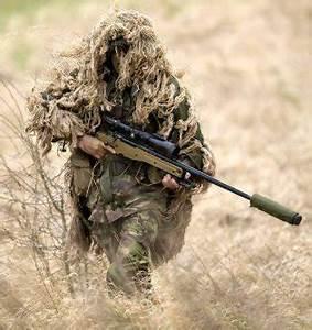 The World`s Longest Sniper Kill at 8120 Feet from Planck's ...