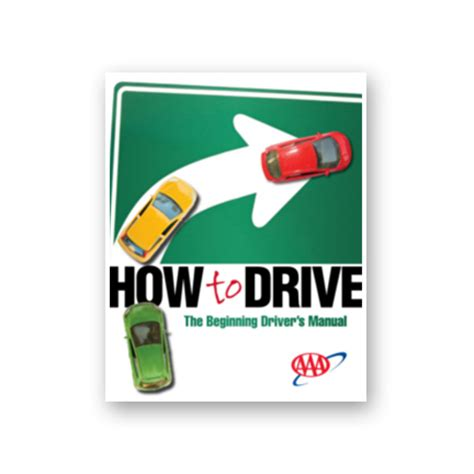Student Guide Study For Driving Exam  Aaa Startsmart. Wildfire Signs Of Stroke. Animation Studio Banners. Class Coaching Indian Banners. Cool Ceiling Murals. Handy Manny Banners. Wonderland Murals. Dark Teal Murals. Custom Made Flags
