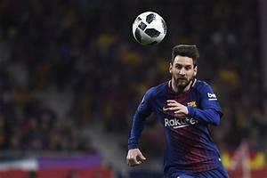 Jeux De Footballeurs : qui sont les footballeurs les mieux pay s en 2018 ~ Medecine-chirurgie-esthetiques.com Avis de Voitures
