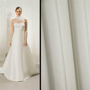 taffeta dress fabric reviews online shopping taffeta With wedding dress material