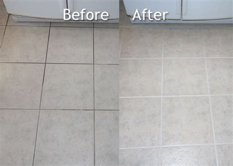 hit the spot carpet cleaning in lake forest ca 92630