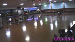 Astro Skate  Jam Skate Club In Brandon
