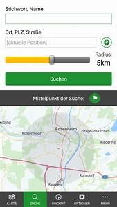 Entfernung Berechnen Städte : poibase blitzerwarner jetzt auch f r android navigation gps blitzer ~ Themetempest.com Abrechnung