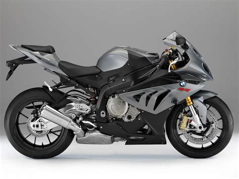 Gambar Motor Bmw S 1000 Rr by Bmw S1000rr 2013 Motorcycle Insurance Information Review