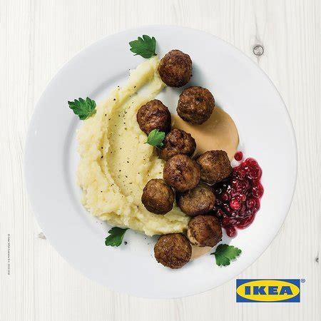 ikea poign s cuisine ikea lakes omdö om restauranger tripadvisor