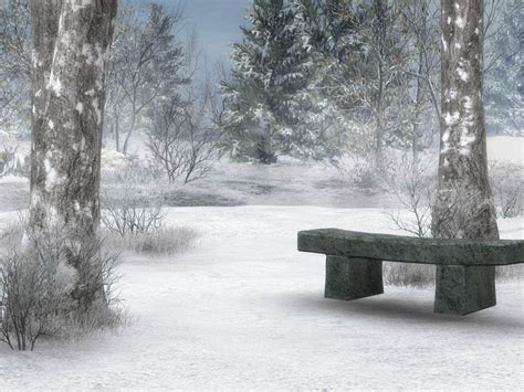 Free Winter Background by Winter Background Wallpapers Winter Background Stock Photos