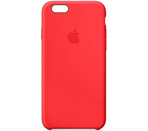 iphone 6 cases apple buy apple iphone 6 free delivery currys
