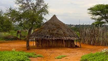 Village Africa Bg Responsibility Social