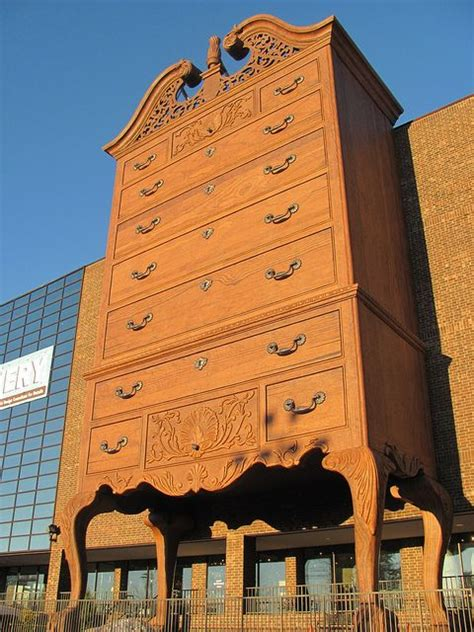 tallboy chest  drawers high point nc high point