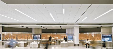 tectum concealed corridor ceiling panels optima armstrong ceiling search ideas