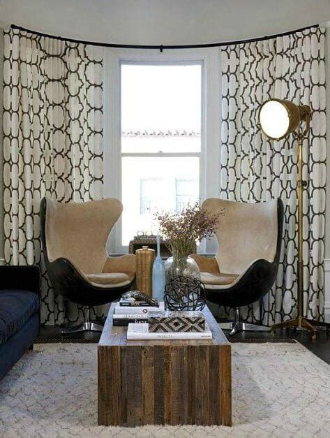 design trend lattice prints   modern classic