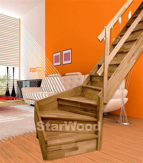 raumspartreppe 1 4 gewendelt starwood raumspartreppe 187 rhodos 171 geschl stufen 1 4 rechts gewendelt holzgel 228 nder rechts