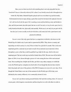 Informative Research Essay Topics creative writing bmm re doing dissertation homework table price