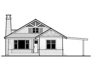 2 bedroom cottage luxury home designs residential designer
