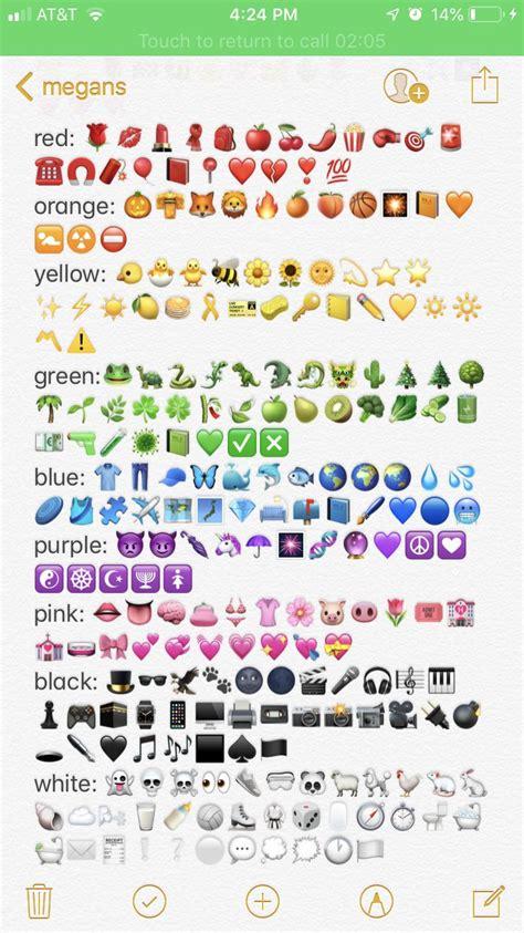 pin   snapchat ideasquestions emoji