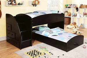 Kids Bed Design : Storage Shed Comfort Sheets Cool ...