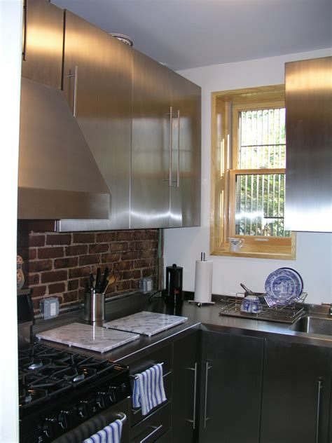 how to buy a stainless steel kitchen sink j j stainless steel supplies inc stainless steel kitchen 9697