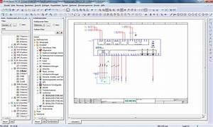 Siemens G120 Wiring Diagram