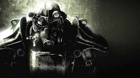 Fallout Hd Wallpaper 1080p Fallout 3 Wallpaper 1080p Wallpapersafari