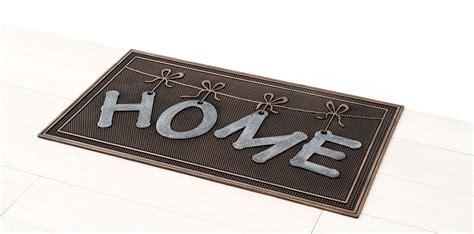 zerbino personalizzato on line zerbini tappeti tappeti a metraggio reds tappeti e