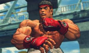 Street Fighter IV: exclusive interview with producer ...