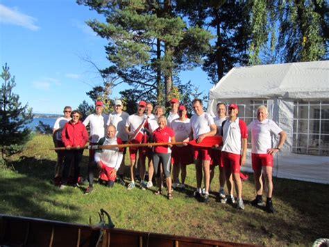Roeien Reeuwijk by Trainingsk Vet 8 In Oslo Roei En Zeilvereniging Quot Gouda Quot